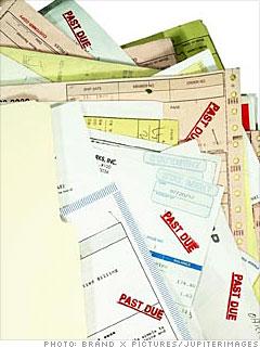 No relief for Debt Relief USA