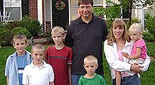 Saving their homes: Did Obama help?