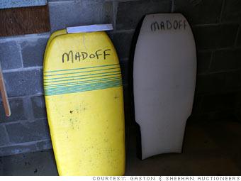 Boogie boards