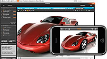 6 hot Macworld apps for business