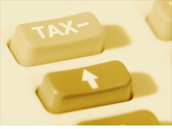 Taxes: Stimulus plans ahoy
