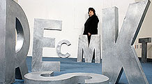 FSB 100: Where are they now?