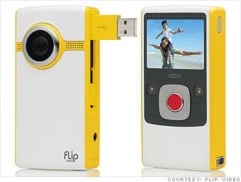 Flip Ultra: $149