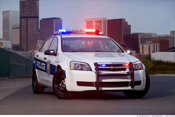 96 Caprice Classic Police Cars http://money.cnn.com/galleries/2010/autos/1003/gallery.future_cop_cars/index.html