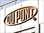 DuPont