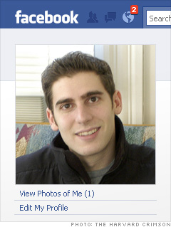 eduardo_saverin.jpg