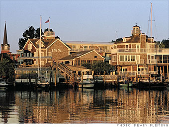 38. Best places to retire if you hate taxes