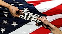 America's Biggest Rip-offs