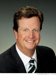 Thomas M. Ryan