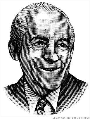 In 1992 upon the death of founder Sam Walton his successors on the board of Wal-mart committed the long-term future of the retailer to American-made merchandise.