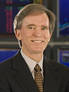 33. Bill Gross