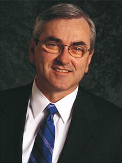 35. Bob Sasser