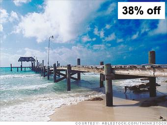Sun: Nassau, Bahamas