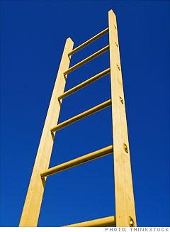 Build a Treasury bond ladder
