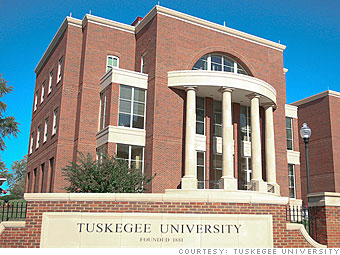 tuskegee institute lesbian personals Meet auburn singles online & chat in the forums dhu is a 100% free dating site to find personals & casual encounters in auburn.