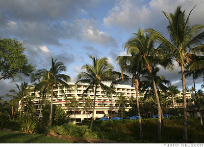 Maui+casino+resorts real successful casino heist