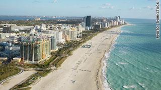 Miami: Buy