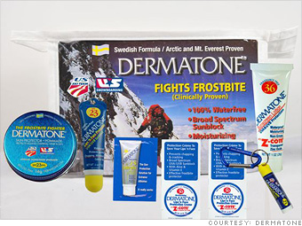 Dermatone