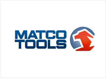 Matco Tools