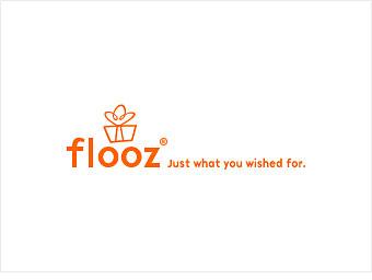 Flooz.com