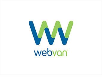 Webvan.com