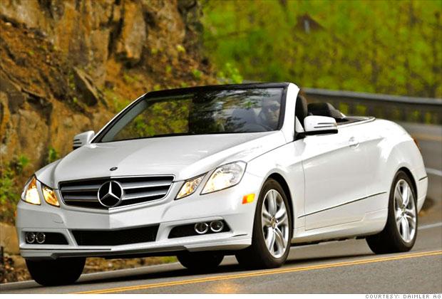 Compact premium sporty car