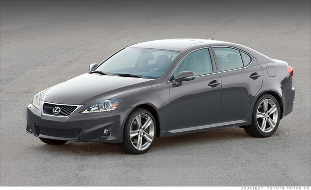 Best New Car Values 2014 Page 2 Kiplinger Autos Weblog