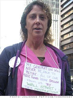 Tammy Bick, 49