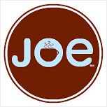 8. Joe the Art of Coffee