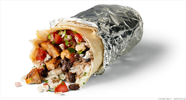 Chipotle