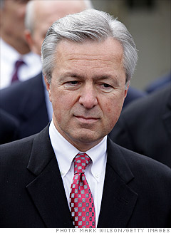 John Stumpf: $17.6 million