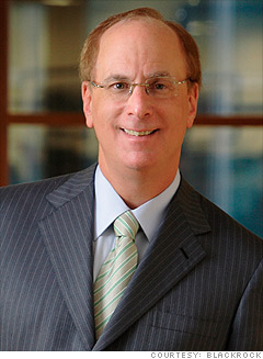 Blake R. Grossman, $33.7 million