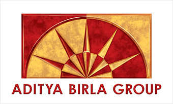 4. Aditya Birla