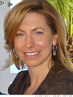 Heidi Meyer, MD