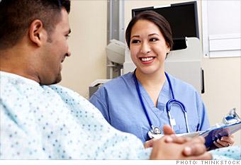 Registered Nurse Jobs on Registered Nurse