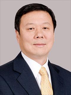 8. Wang Xiaochu