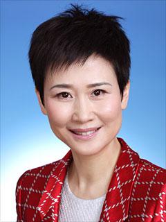 21. Li Xiaolin