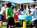 Most expensive states for child care