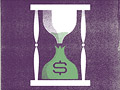 12 money moves -- in 3 hours or less