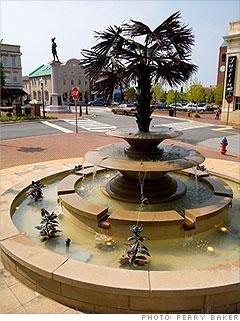 Spartanburg, S.C.