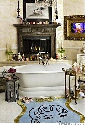 В гостях у знаменитостей CA_master_bath