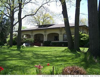 10 dirt cheap housing markets youngstown ohio median price youngstown ohio median price 55400 ccuart Image collections