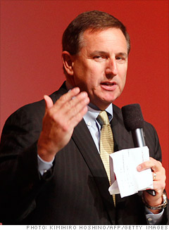 Mark Hurd: $78.4 million