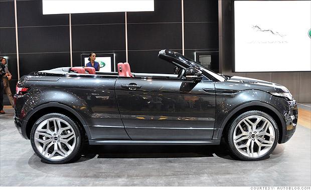 http://i2.cdn.turner.com/money/galleries/2012/autos/1203/gallery.geneva-motor-show/images/land-rover-evoque-convertible.ab.jpg