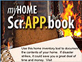 6 best home apps