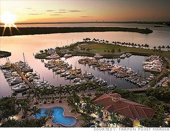 Cape Coral, Fla.
