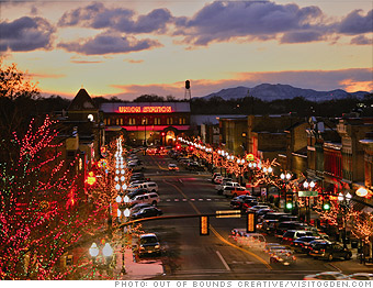 Most Affordable U S Cities To Buy A Home Ogden Utah 7