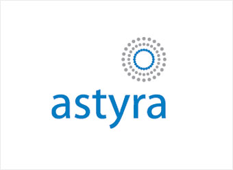 29. Astyra