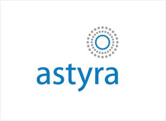 29. Astyra