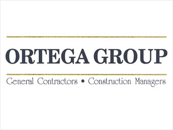 13. Ortega Group